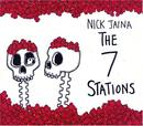 The 7 Stations