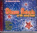 Glam Rock At It's Very Best { Various Artists }