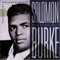 Home in Your Heart: The Best of Solomon Burke