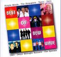 Best of New Wave