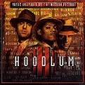 Hoodlum: Music Inspired By The Motion Picture