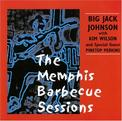 Memphis Barbecue Sessions