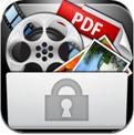 无线u盘 - 查看和播放超多种文件格式!  (iPhone)