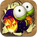 Jump Out! Holidays (iPhone / iPad)