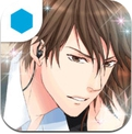 My Sweet Bodyguard for GREE (iPhone)