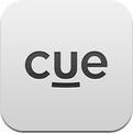 Cue: Know What's Next (iPhone / iPad)