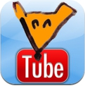 FoxTube - YouTube Player (iPhone / iPad)