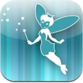 Hotels Fairy - Book Hotels (iPhone / iPad)