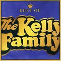 Best of V.1 The Kelly Family