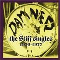 Stiff Singles 1976-77
