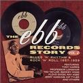 The Ebb Records Story, Vol. 2: Blues N' Rhythm & Rock N' Roll (1957-1959)