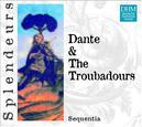 Dante and the Troubadours