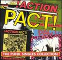 Punk Singles Collection