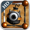 DotLand HD (iPhone / iPad)