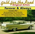 Forever & Always: Gold for the Road