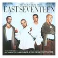 The Very Best Of East Seventee