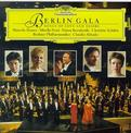 Berlin Gala ~ Songs of Love and Desire / Alvarez, Freni, Keenlyside, Schäfer, Berlin Phil., Abbado