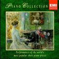 Piano Collection: Performance of the world's most popular short piano pieces