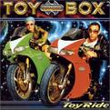 Toy Ride