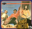 The Bombay Connection, Vol. 1: Funk From Bollywood Action Thrillers