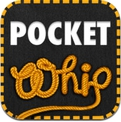 Pocket Whip (iPhone / iPad)