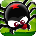 Greedy Spiders (Android)