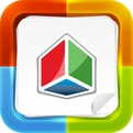 Smart Office 2 (Android)