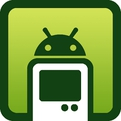 Better Terminal Emulator Pro (Android)
