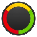 Runtastic Timer (Android)