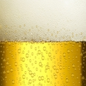 Bubbly Beer Live Wallpaper (Android)