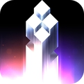 PUZZLE PRISM (Android)