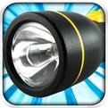 手电筒 - Tiny Flashlight Ⓡ (Android)