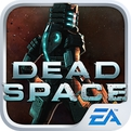Dead Space™ (Android)