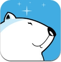 Polar (iPhone / iPad)