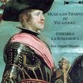 Music in the Time of Velazquez