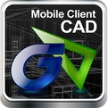 CAD 手机看图 (Android)