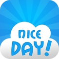 NiceDay - Chinese (Android)