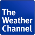 The Weather Channel (Android)