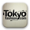 Tokyo Fashion (Android)