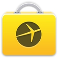 Expedia Hotels & Flights (Android)