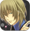 love collection in sousashitsu part2 (iPhone / iPad)