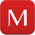PDF Master - Fill Forms, Annotate PDF with Professional Reader (iPhone / iPad)