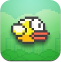 Flappy Bird (iPhone / iPad)