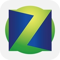 ZOL中关村在线 (Android)