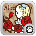 Alice的備忘錄 (Android)