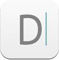 WriteDown - a Markdown text editor with syncing support (iPhone / iPad)