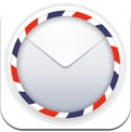 Airmail (iPhone / iPad)