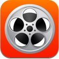 AllTheMovies: Best Movies with trailers and actors (iPhone / iPad)