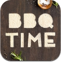 BBQ Time (iPhone / iPad)