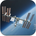 Satellite Safari (iPhone / iPad)